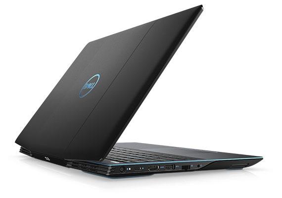 Novo Dell G3 15