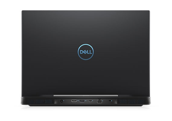 Notebook Dell G5 15
