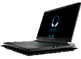 New Alienware m15 Ryzen Edition R5
