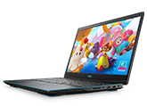 Dell G3 15 Gaming Laptop Equipped with a 10th Gen Intel® Core™ processor, NVIDIA® GeForce® discrete graphics,1 Year In-Home Support included!