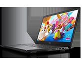 Laptop Deals Dell Usa