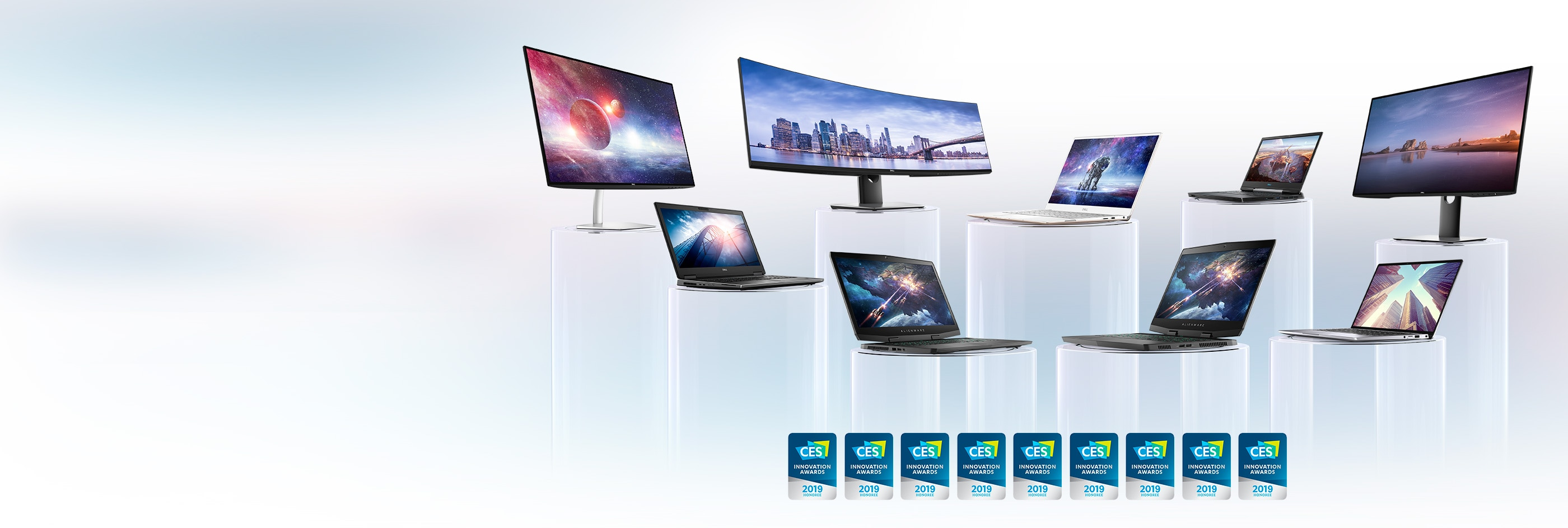 Up to 30% off selected monitors.