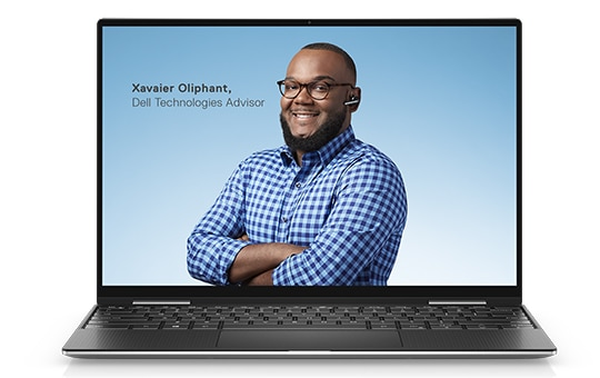 Dell Small Business Technology Advisor