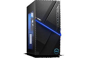Dell Gaming 5000 Series Desktop