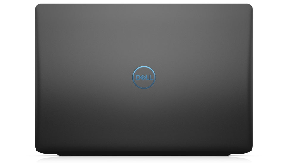 Notebook Dell Gaming G3 15