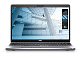 Precision 15 3000 Series Non-Touch Mobile Workstation