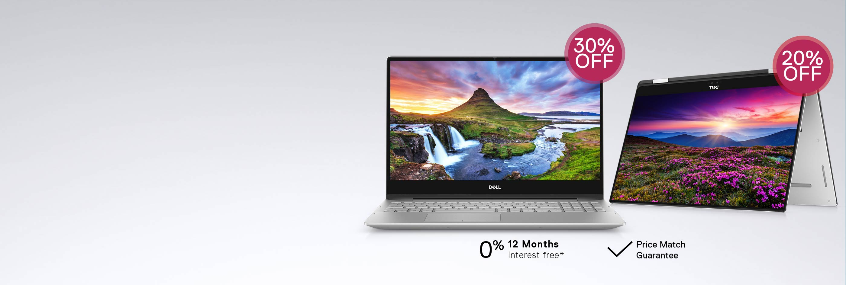 coupons for dell computers online