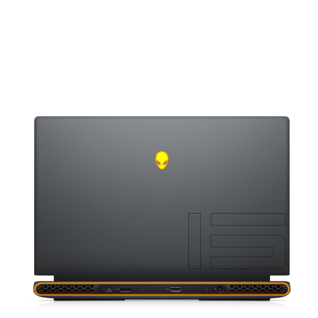 Notebook Gamer em Promoção
