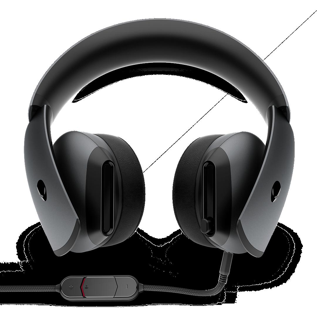 Headset gamer em promoção