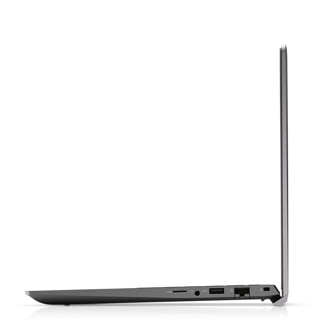 Novo Laptop Vostro 14 5000