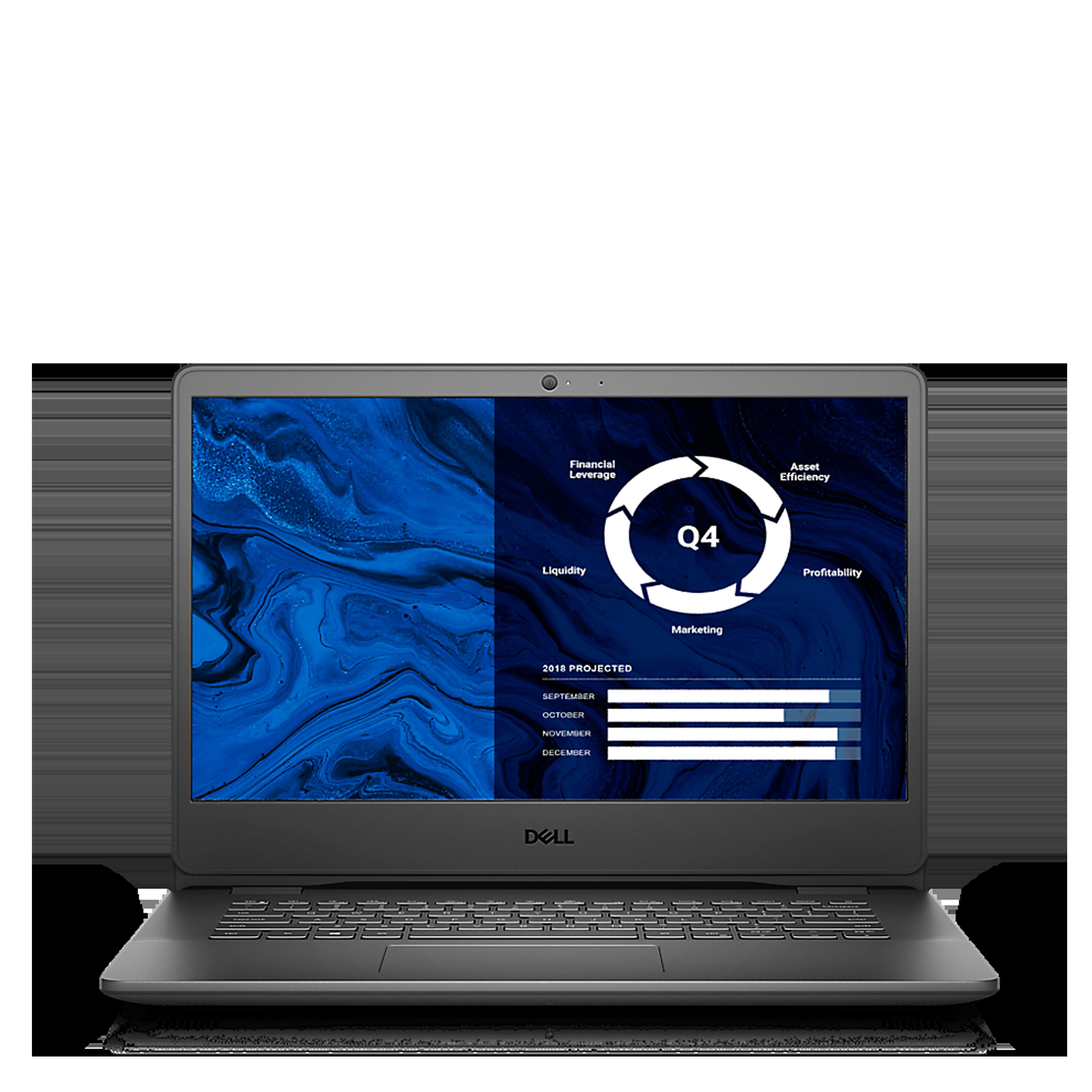 Laptop em Promoção