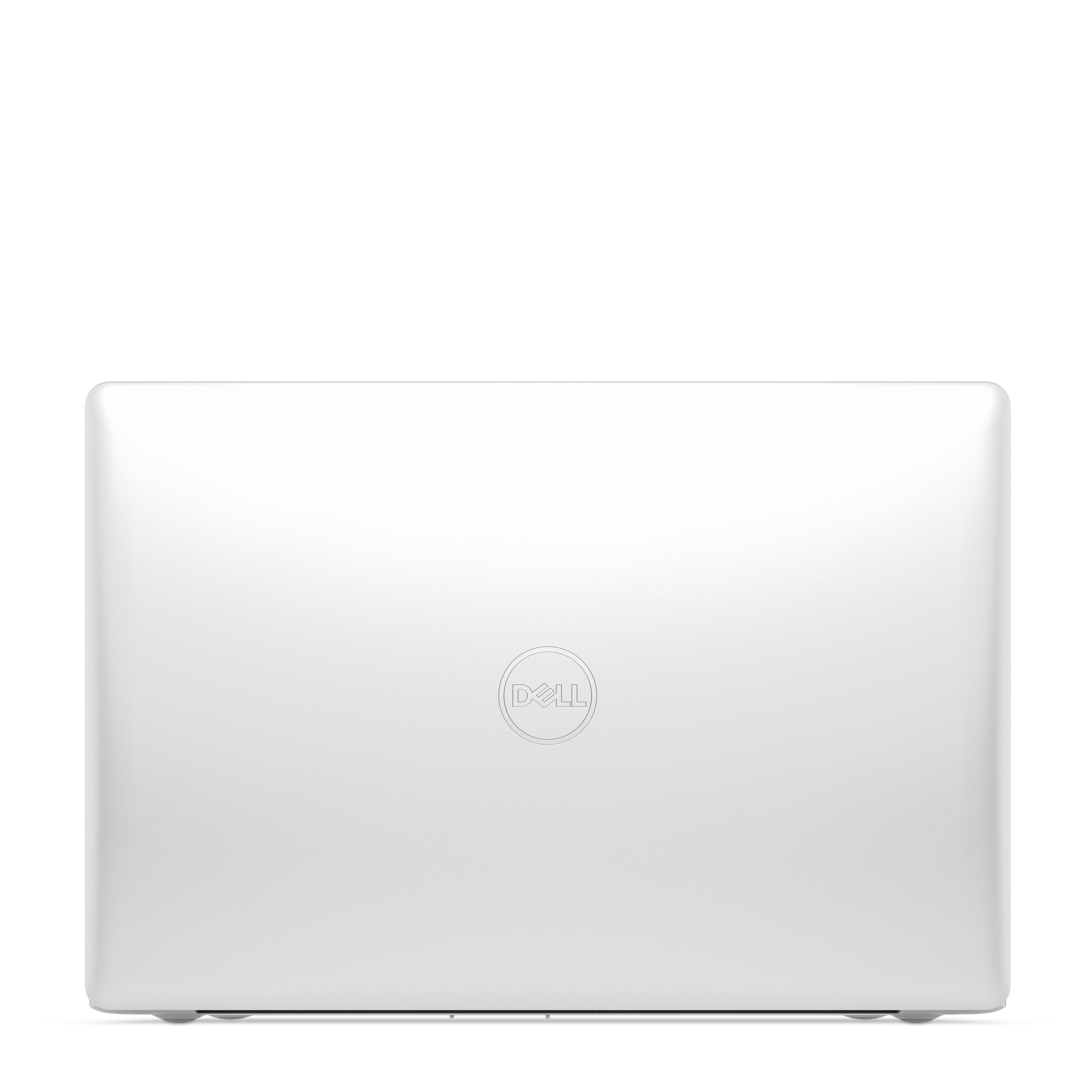 Notebook Inspiron 13 5000