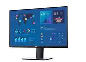 """Monitor Dell 27"""" P2719H"""