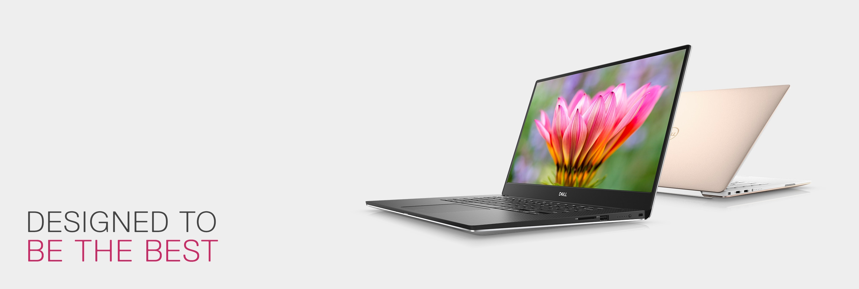 Up to £500 off XPS now