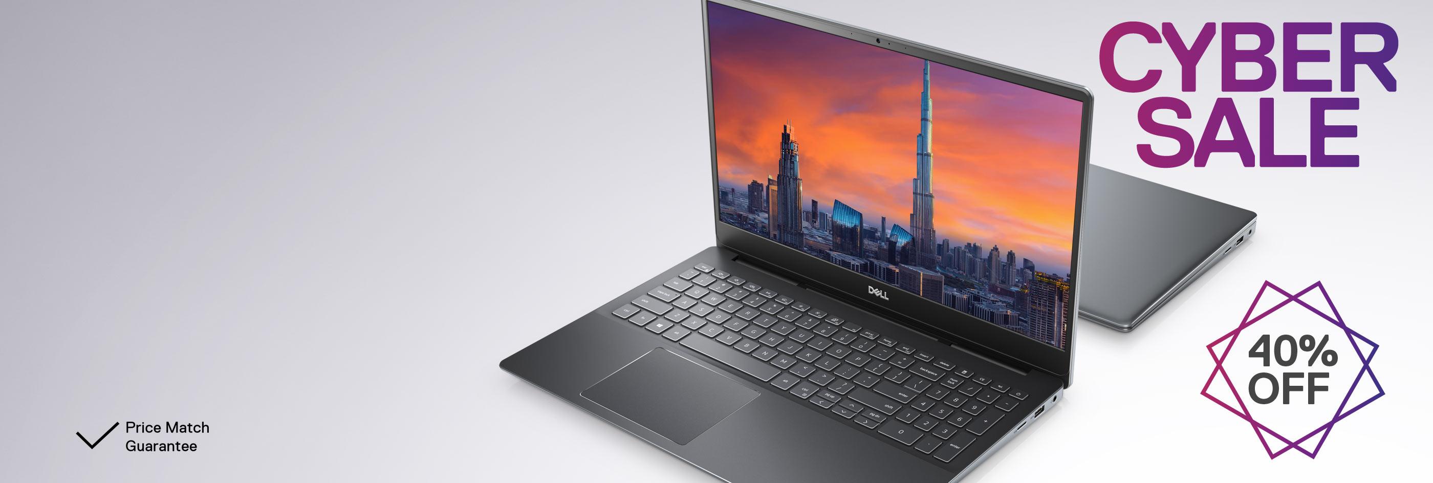 Dell Australia Official Site | Dell Australia