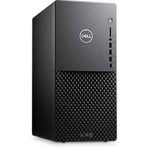 Deals on Dell XPS Desktop w/Core i5, 256GB SSD