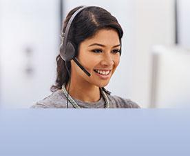 致电400-889-7200,专业顾问为您讲解产品详情并提供按需定制服务。