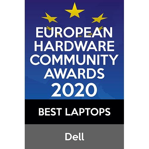 ehca-2020_best-laptops_500x500.png