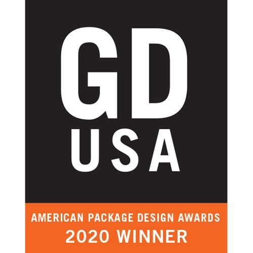 "Alienware Gaming Display Packaging: ""2020 American Package Design Awards"" — GDUSA"