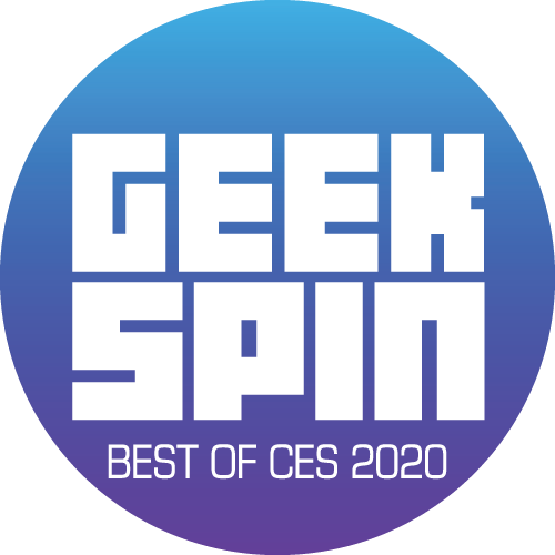 AW2521HF Alienware Gaming Monitor: Best of CES 2020 - GEEK SPIN