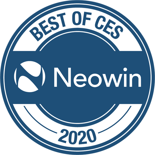 Dell Mobile Connect: Best Software of CES 2020 - Neowin