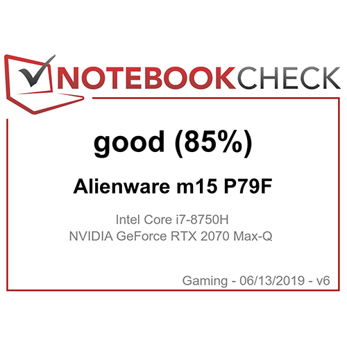 Alienware m15 Gaming Laptop with Tobii Eye Tracking | Dell USA