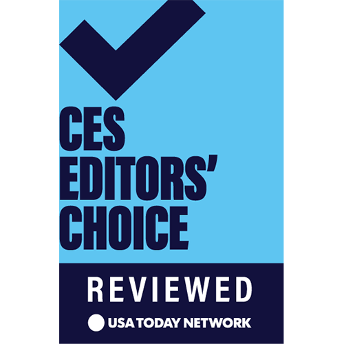 Reviewed.com CES Editors' Choice Awards, Laptops & Mobile: Dell XPS 13 9300