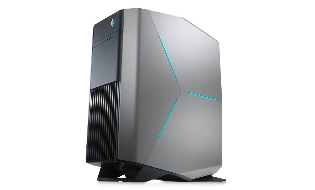 home-desktop-alienware-aurora-r6
