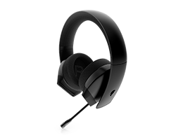 Alienware Headsets