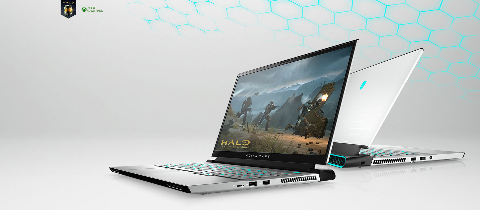 21800-home-notebook-alienware-m15-m17-r3-1600x700-v1.jpg