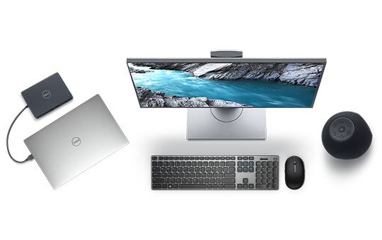 Save 10% on Dell electronics sitewide.