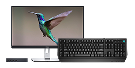 Dell Annual Clearance Sale: Electronics Savings