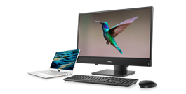 Dell Annual Sale: Clearance PCs