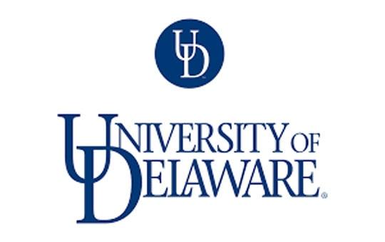 Welcome University of Delaware