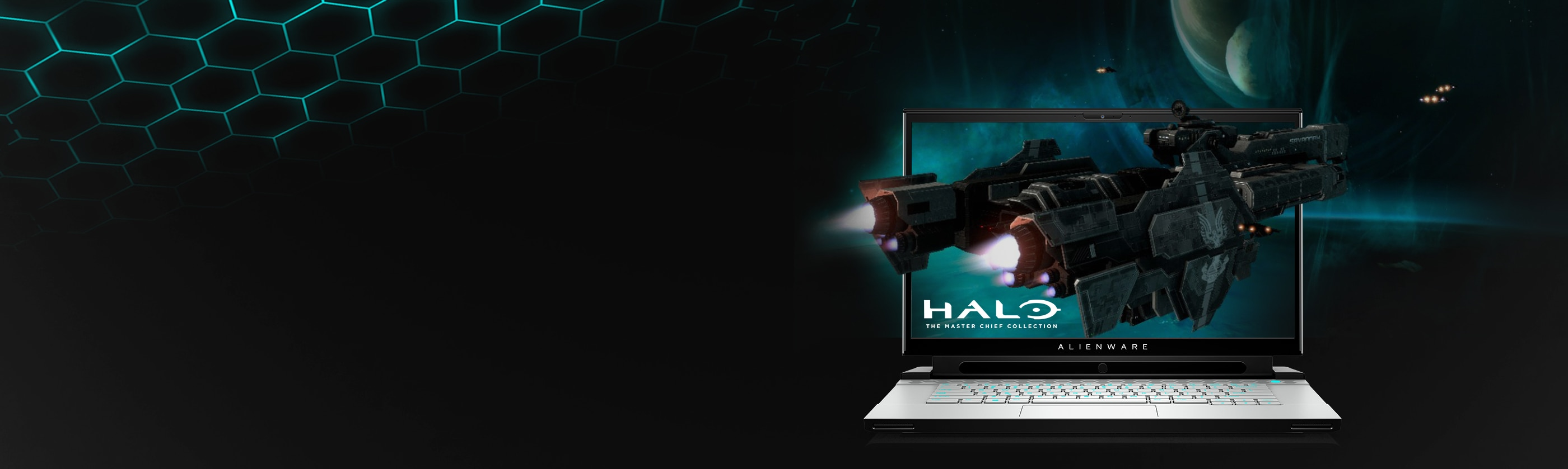 NEW ALIENWARE M15 GAMING LAPTOP - Thinnest gaming laptop ever