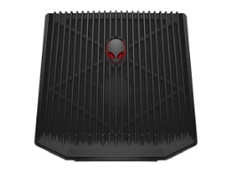 Alienware Amplifiers
