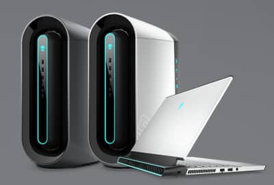 Alienware Deals.