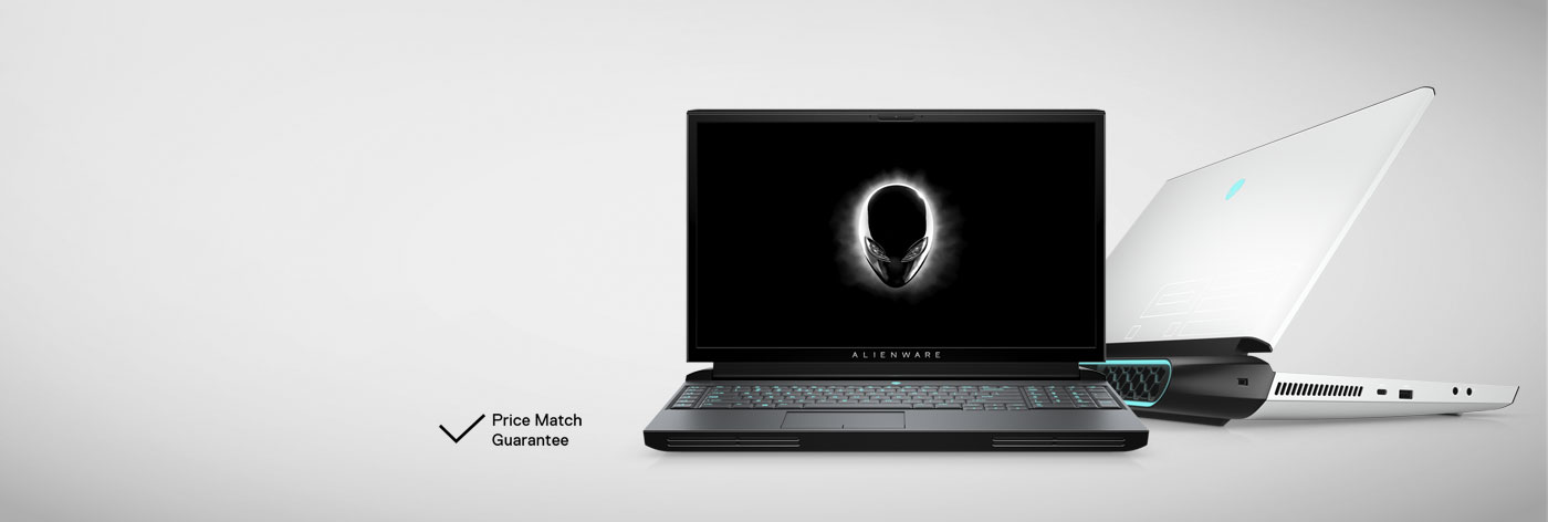 Mid Year Sale: Get up to $2000 off selected Alienware Gaming PCs.