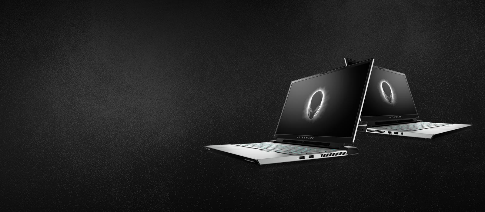 Dell-Alienware-Gaming-deal-q2w10-1600x700.jpg