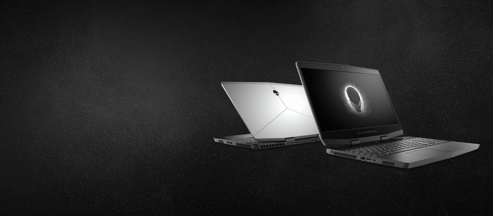 alienware-gaming-deal-q2w11-1600x700.jpg