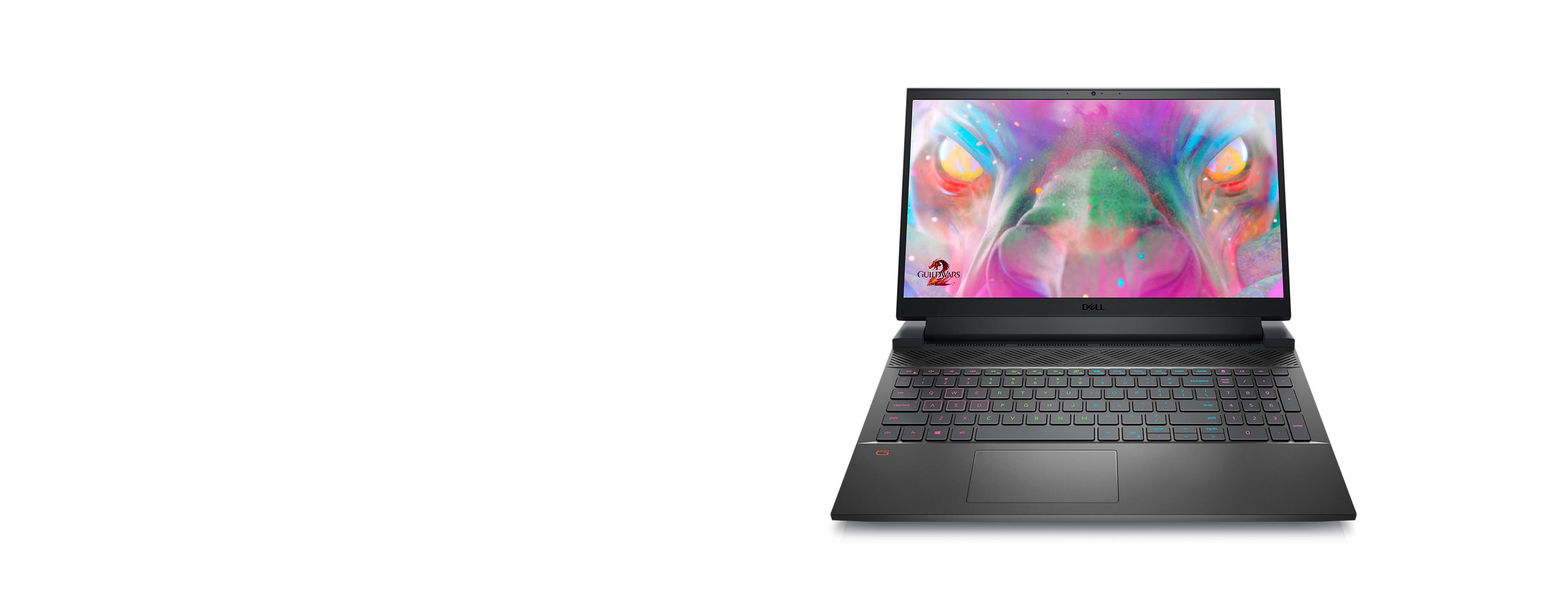 XPS 17 노트북
