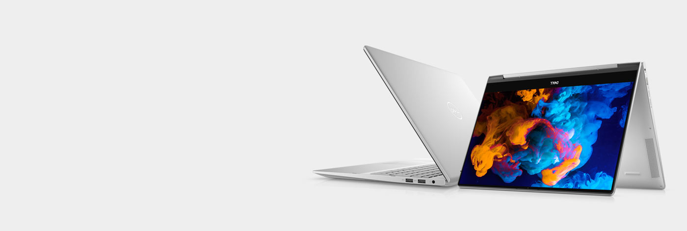 Save up to $800 on selected laptops.