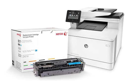 Shop Xerox Supplies for Non-Xerox Printers.
