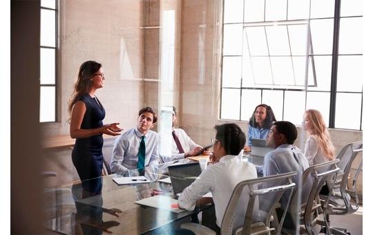 EO: Dell Technology for Entrepreneurs
