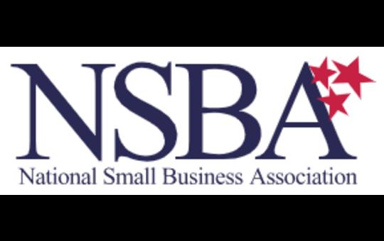 NSBA Member Savings