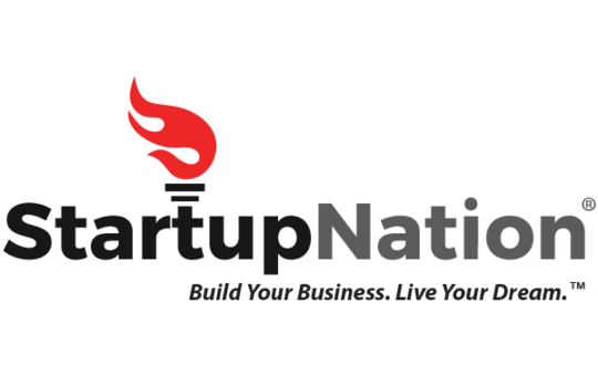 StartupNation Member Savings
