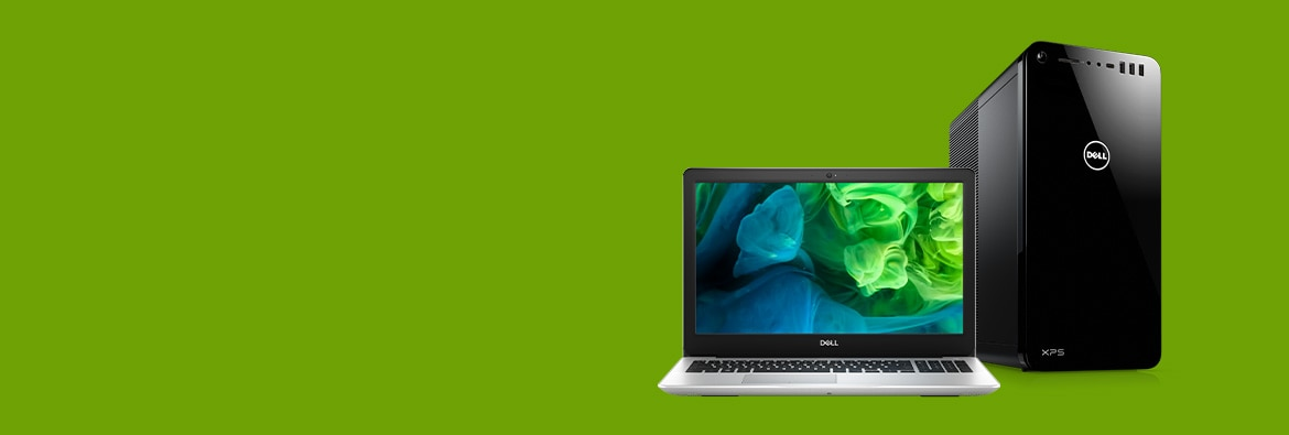 Bank holiday deals - laptops from £299