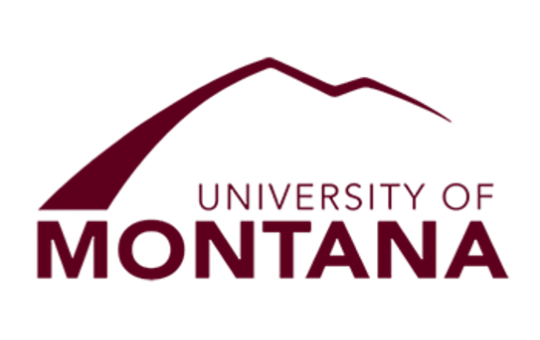 Welcome University of Montana Students, Faculty, and Staff!