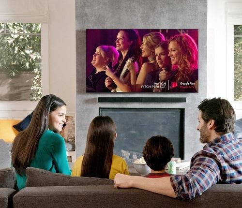 Shop Vizio TVs and Home Theater Systems at Dell | Dell USA