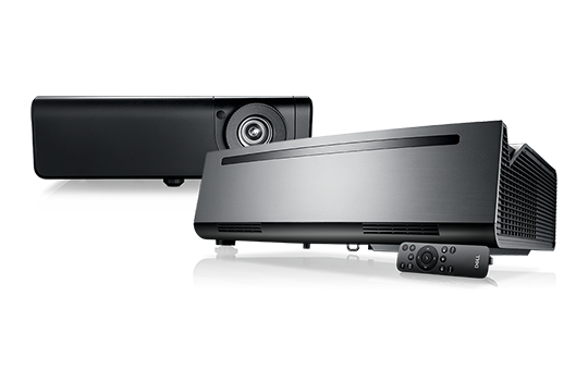 Up to 20% off selected projectors.